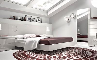 Dormitorio 15