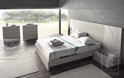 Dormitorio 11