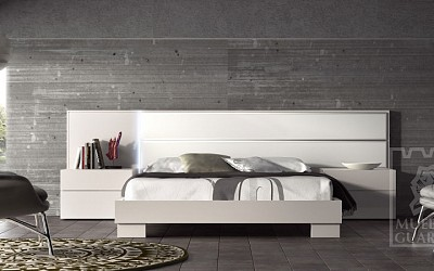 Dormitorio 06
