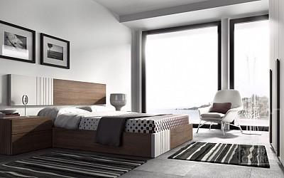Dormitorio 09