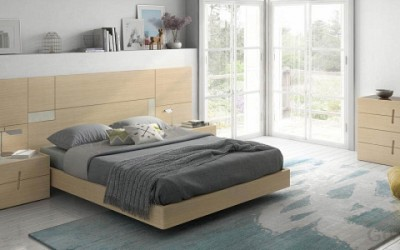Dormitorio 20