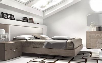 Dormitorio 07