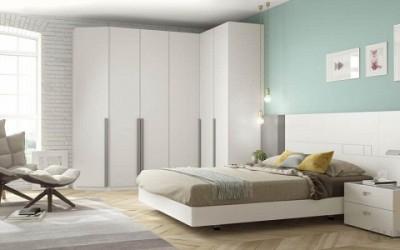 Dormitorio 24