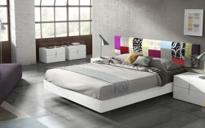 Dormitorio 28
