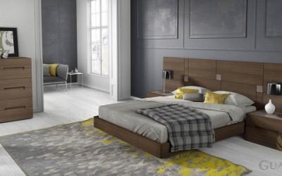 Dormitorio 27